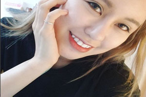 زن چینی با ۳۰ جراحی پلاستیک برای خوشایند نامزدش!