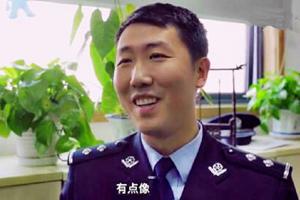 اقدام بسیار ستودنی یک افسر پلیس برای زوج سالمند چینی!