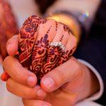زن مردنما هندی که برای گرفتن جهیزیه با دو زن ازدواج کرد!