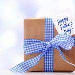 ایده های عالی برای تهیه بهترین هدیه روز پدر و روز مرد