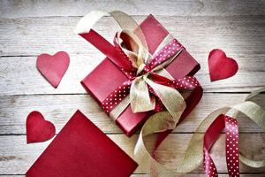 ایده های عالی برای هدیه مادی و معنوی در روز مادر و روز زن