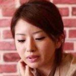 قرار آشنایی یک زن کره ای با ۲۰۰ مرد در طی دو سال گذشته!
