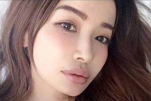 چهره تکان دهنده مدل ۴۷ ساله ژاپنی با ظاهری ۲۰ سال جوانتر!