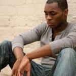 مرد جوانی که تاکنون ۸۰۰۰۰ بار از سوی زنان جواب رد شنیده است!