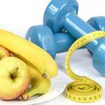 نکات مفید سلامت و تناسب اندام برای افراد شاغل و پرمشغله
