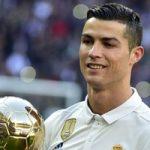 ثروتمندترین فوتبالیست های جهان چه کسانی هستند!