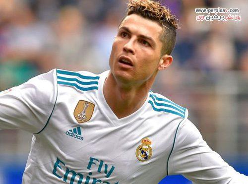 ثروتمندترین فوتبالیست های جهان