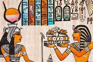 قدیمی ترین غذاهای کشف شده توسط باستان شناسان دنیا