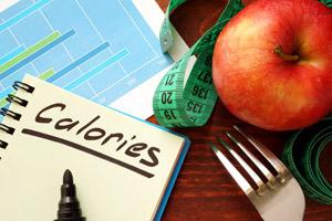 دلایل عدم کاهش وزن و لاغری علی رغم ورزش و رژیم را بشناسید!