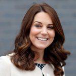 راز تناسب اندام کیت میدلتون عروس ملکه الیزابت پس از سه بارداری