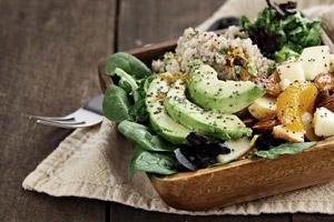 روش های افزایش متابولیسم بدن برای تسریع کاهش وزن
