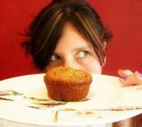 کنترل غذا خوردن با راه حل های بسیار جالب و کاربردی