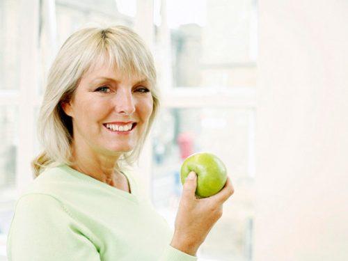 تناسب اندام و کاهش وزن بعد از ۴۰ سالگی با این راه کارهای عالی