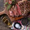 نکات مفید در مورد رژیم های پروتئینی برای لاغری و تناسب اندام