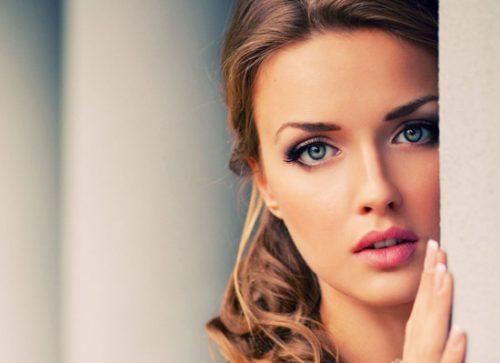 زیباترین زنان جهان از دیدگاه و نظر مردم