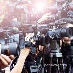 معرفی جنجالی ترین سوژه ها و وقایع مهم سال ۲۰۱۸