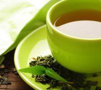 دانستنی های مفید و خواندنی در مورد لاغری و کاهش وزن با چای سبز
