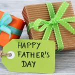 ایده هایی برای هدیه روز پدر و روز مرد