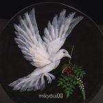 تصاویری از شاهکارهای دیزاین بشقاب غذا ساشیمی غذای محبوب ژاپنی