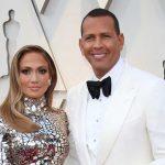 نامزدی جنیفر لوپز با یک ورزشکار و نگاهی به ازدواج های قبلی این خواننده