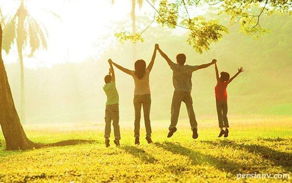 ۵ راه کار مفید برای داشتن سبک زندگی سالم در سال جدید