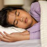 بهترین عادات قبل از خواب که باید آنها را انجام دهید