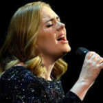 راه کارهای خواننده های معروف برای مراقبت از صدا و حنجره هایشان