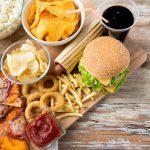 غذاهای ناسالم و مضر سلامتی را بشناسید