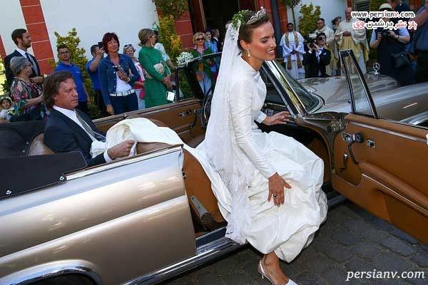 شاهزاده آلمان