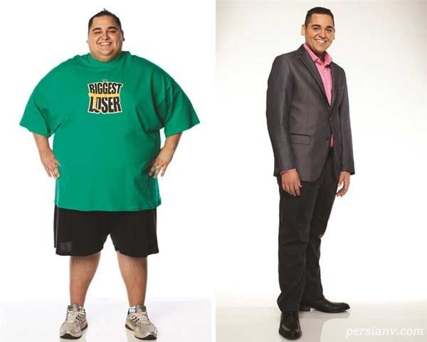 روش و چگونگی کاهش وزن و لاغری در دو روز