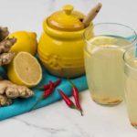لاغری با دارچین و زنجبیل و روش های کاربرد آن در رژیم غذایی