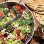 ناهار رژیمی لاغری با این پیشنهادات ساده و خوشمزه