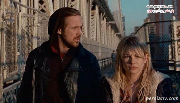 فیلم هایی که نباید با همسرتان ببینید