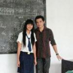 عشق جنجالی و بحث برانگیز معلم ۲۷ ساله و دانش آموز ۱۳ ساله