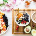 شروع کاهش وزن و نکات طلایی برای دلسرد نشدن از زبان متخصصان تغذیه
