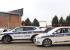 ارائه خدمات امدادی خودرو با خودروهای هیوندای کرمان موتور در ایام نوروز