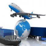 حمل و نقل کالا و نکات حقوقی آن