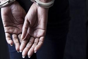 زنان زندانی و نحوه رفتار با آنها