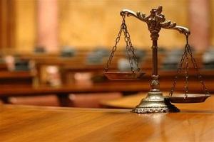 ضمانت در دادگاه چه معنایی دارد؟