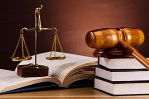 قتل خانوادگی و نحوه نگاه قانون به آن