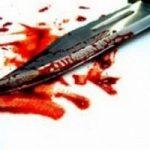 قتل غیرعمد و مجازات آن