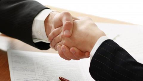 قرارداد|وجه التزام در قرارداد به چه معناست؟