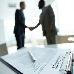قرارداد بستن |نکات کلیدی در زمان تنظیم قرارداد