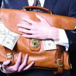 معامله به قصد فرار از دین چیست؟