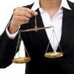 وکیل گرفتن |مراحل گرفتن وکیل برای طلاق