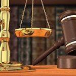 اعاده حیثیت در قانون جدید مجازات اسلامی