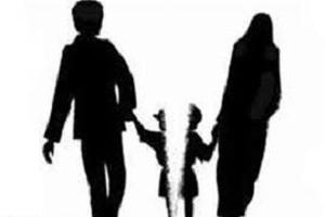حضانت فرزند | مدت زمان حضانت فرزند با پدر