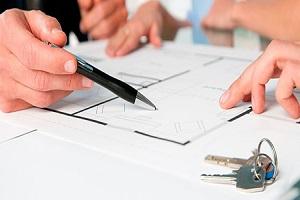 قرارداد اجاره و نحوه تنظیم آن