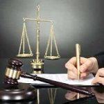 مجازات های مختلف | نحوه تعیین مجازات حبس و شلاق و جزای نقدی