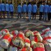 مواد مخدر و حمل آن | مجازات حمل مواد مخدر